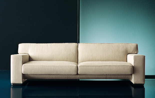 Divani Design Vintage : Living divani vintage sofa design c r s