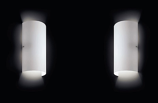 foscarini shape. Black Bedroom Furniture Sets. Home Design Ideas