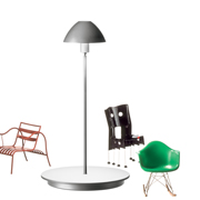 ingo_maurer_little_big_lamp_tischleuchte_overview.jpg