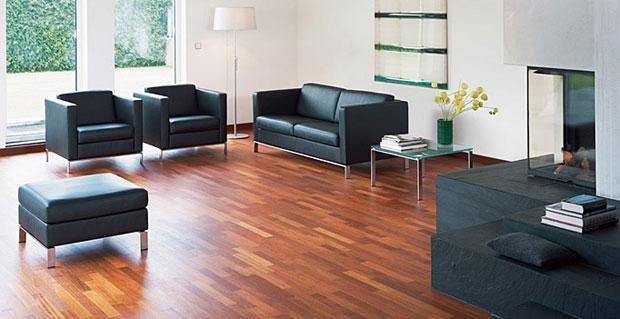 walter knoll beistelltische foster 500 505 design norman foster. Black Bedroom Furniture Sets. Home Design Ideas