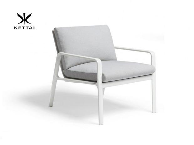 esszimmer sessel leder creme weis die neueste innovation. Black Bedroom Furniture Sets. Home Design Ideas