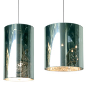 moooi_light_shade_pendelleuchte_47_70_95__overview.jpg