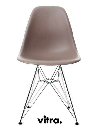 eames_plastic_side_chair_DSR_1.jpg