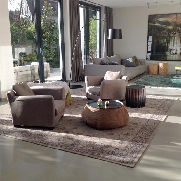 baxter sessel diner. Black Bedroom Furniture Sets. Home Design Ideas