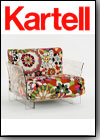 kartell_pop_sofa_sessel_missoni_titel.jpg