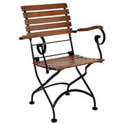 Folding_chair_garden_5505_overview.jpg