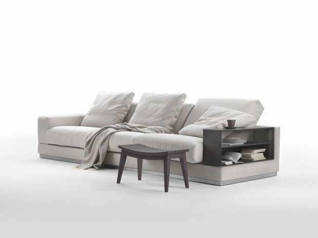 flexform_big_bob_sofa_6.jpg