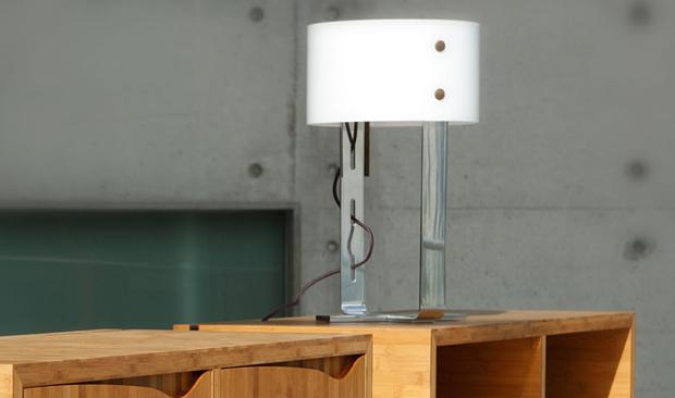 tobias grau mary table. Black Bedroom Furniture Sets. Home Design Ideas