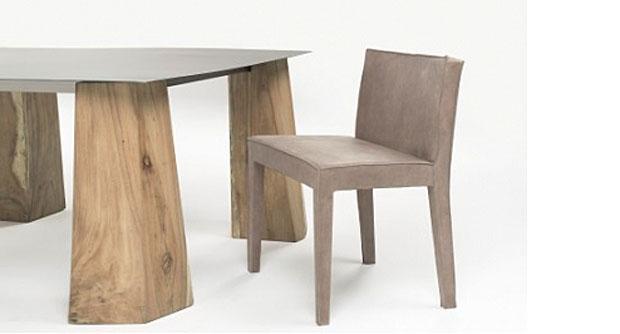 baxter stuhl oslo. Black Bedroom Furniture Sets. Home Design Ideas