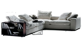 flexform produkt bersicht. Black Bedroom Furniture Sets. Home Design Ideas
