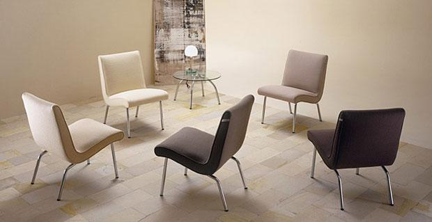 walter knoll vostra design walter knoll team. Black Bedroom Furniture Sets. Home Design Ideas
