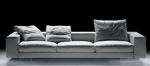 flexform_lightpiece_sofa_5.jpg