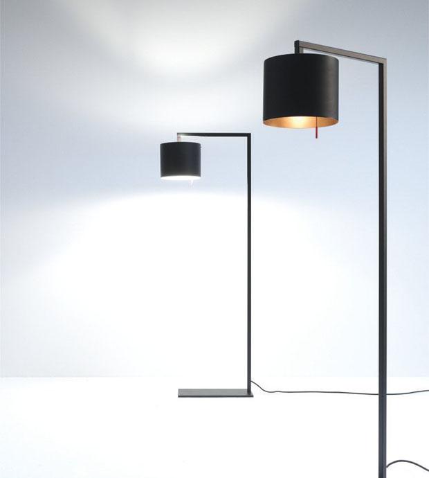 anta afra design werkdesign. Black Bedroom Furniture Sets. Home Design Ideas