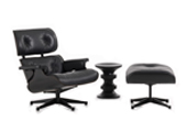 vitra_lounge_chair_black_overview.jpg