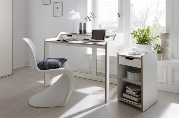 design sekret r m bel design sekret r m bel design or. Black Bedroom Furniture Sets. Home Design Ideas