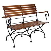 Folding_chair_bench_garden_5552_overview.jpg