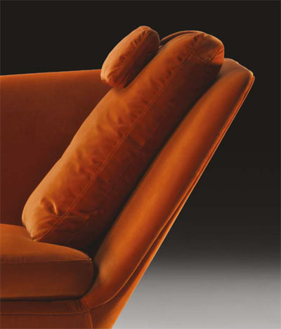 flexform_zeus_chaise_lounge_detail.jpg