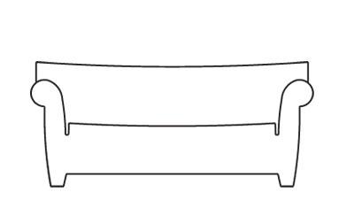 Bett strichzeichnung  Bett Strichzeichnung | jject.info