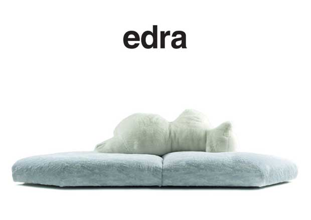 edra sofa pack francesco binfare.jpg