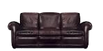 baxter_sofa_mickey_overview.PNG
