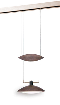 pin tai tobias grau 3 on pinterest. Black Bedroom Furniture Sets. Home Design Ideas