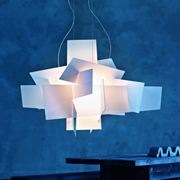 foscarini_big_bang_pendelleuchte_overview.jpg