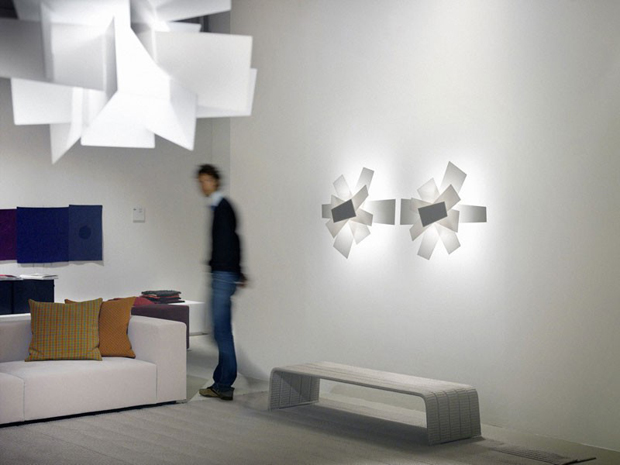 foscarini_big_bang_wandleuchte_1.jpg