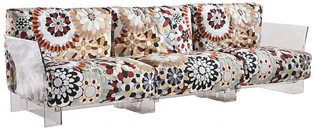 kartell_pop_sofa_sessel_missoni_7.jpg
