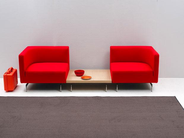 arco side by side dick spierenburg karel boonzaaijer 2008. Black Bedroom Furniture Sets. Home Design Ideas