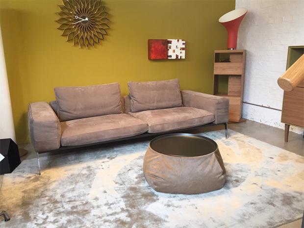 b b italia fat fat lady fat design patricia urquiola. Black Bedroom Furniture Sets. Home Design Ideas