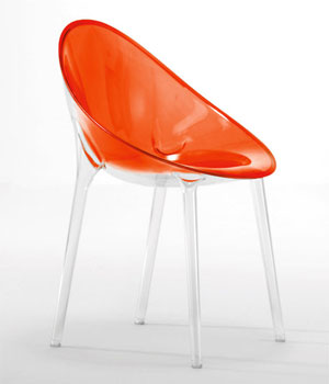 kartell_mrimpossible_stuhl_orange.jpg