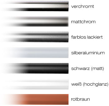 Tisch Eiermann war genial design für ihr haus ideen