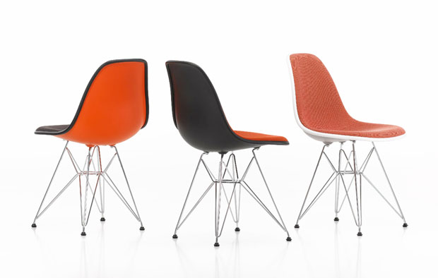 eames_plastic_side_chair_group2.jpg
