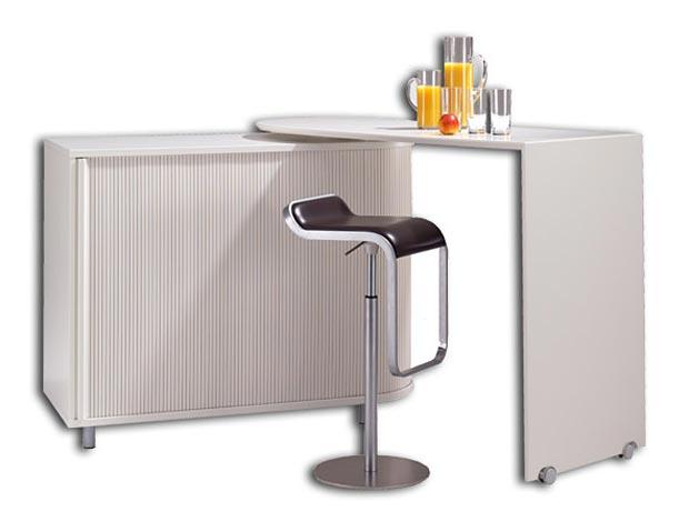 bartresen die neuesten innenarchitekturideen. Black Bedroom Furniture Sets. Home Design Ideas