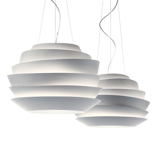 foscarini le soleil design vicente garcia jimenez. Black Bedroom Furniture Sets. Home Design Ideas