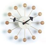 ball_clock_natur_overview.jpg