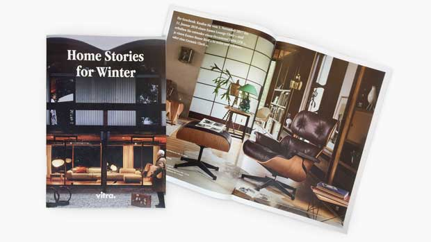 vitra_home_stories_winter_pdf.jpg