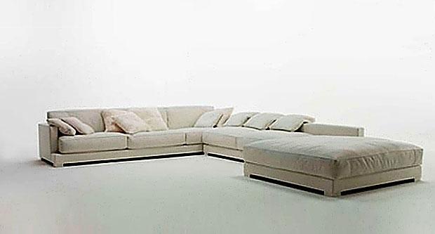baxter sofa joyce angular
