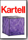 kartell_optic_box_titel.jpg
