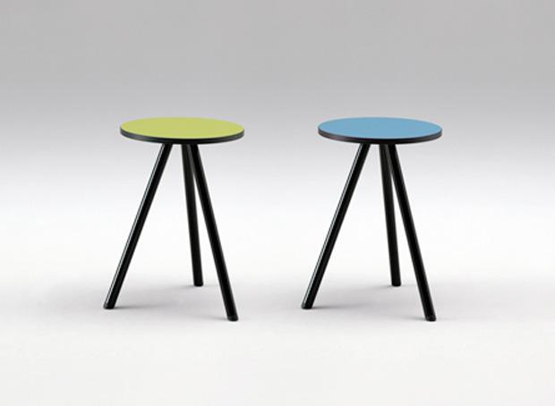 janua hocker sc07. Black Bedroom Furniture Sets. Home Design Ideas