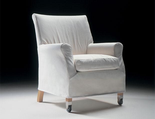 flexform press sessel. Black Bedroom Furniture Sets. Home Design Ideas