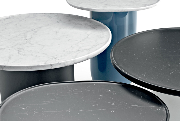 bebe_italia_button_tables_3.jpg