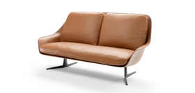flexform_sveva_sofa_carlo_colombo_overview.jpg