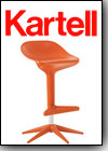 kartell_spoon_hocker_titel.jpg