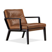 Walter Knoll Andoo Lounge Sessel EOOS