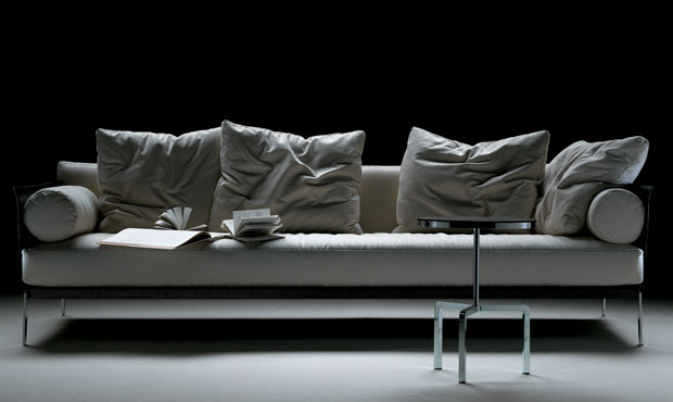 flexform_happyhour_sofa_1.jpg