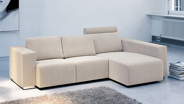 Walter Knoll Nelson Sofa Couch Design Eoos