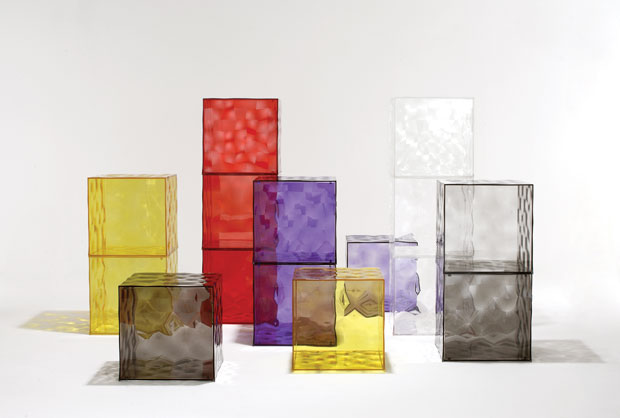 kartell_optic_box_1.jpg