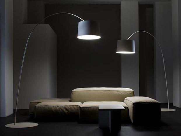 Foscarini Twiggy Design Marc Sandler
