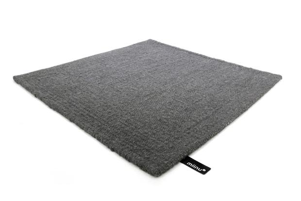 miinu 2nd floor teppich design miinu team. Black Bedroom Furniture Sets. Home Design Ideas